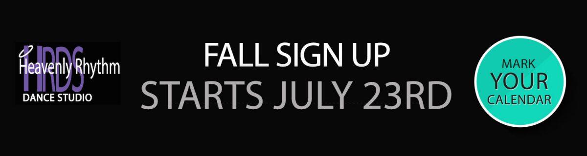 Slider-fall-sign-up